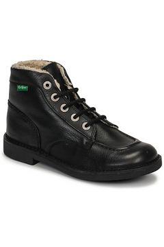Boots Kickers KICKCOL FUR(127896170)