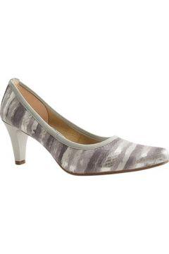 Chaussures escarpins Sweet GLIPOX(115426900)