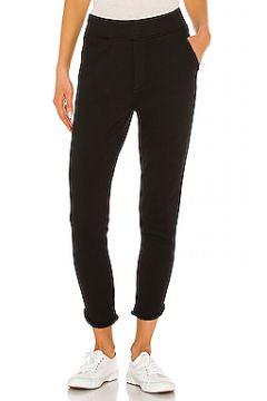 Спортивные брюки tee lab - Frank & Eileen(115075033)