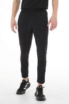 adidas Cıty Wv Pant Erkek Eşofman Altı Siyah(117938885)