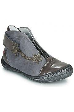 Boots enfant GBB NOLWENN(115503452)