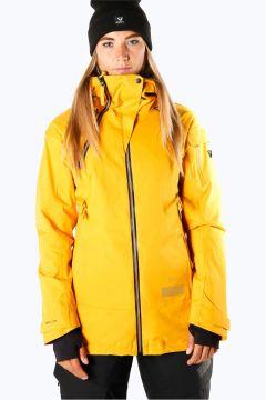 Brunotti Nighthawk Women Snowjacket(97413294)