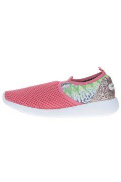 Прогулочная обувь Silvian Heach(119325113)
