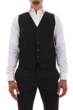 Gilets de costume Selected 16052660 NEWONE-MYLOLOGAN1(98525028)