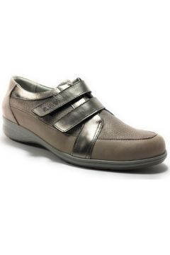 Chaussures Suave 7525IC(127904366)