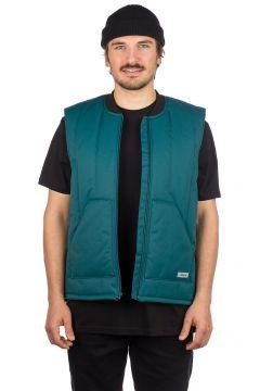 adidas Snowboarding Workwear Vest virdia/powred/nobind(114555106)