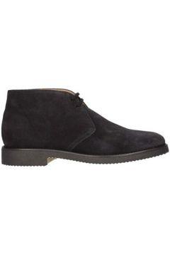 Boots Soldini 17671-v-u46(115594501)
