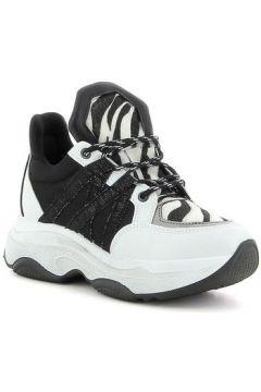 Chaussures Vitamina Tu Baskets(128000693)
