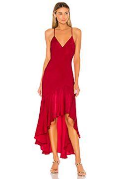 Платье mirna - House of Harlow 1960(115057728)
