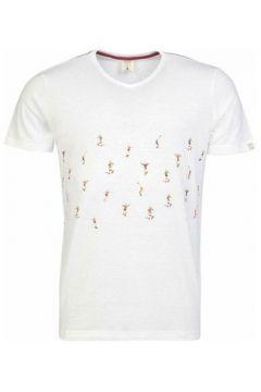 T-shirt Protest Jepson 1710991 401(101594740)