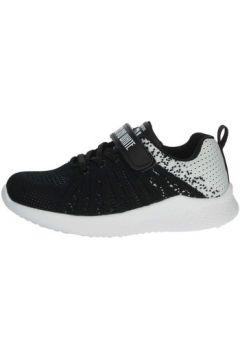 Chaussures enfant Juventus S21003H(115571983)