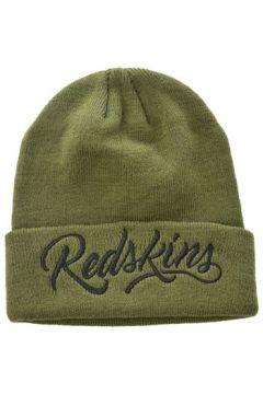 Bonnet Redskins GREG(115470131)