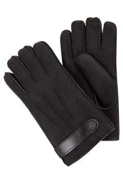 Strellson Handschuhe 3081/001(99101023)