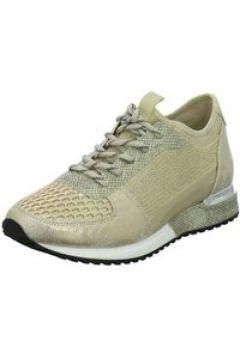 Sneakers La Strada gold(121191811)