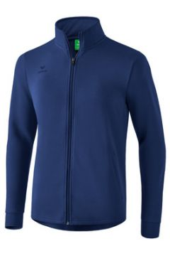 Polaire Erima Veste sweat(115552621)