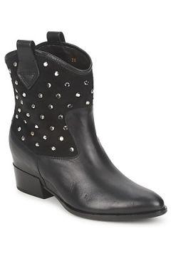 Boots Alberto Gozzi GIANNA(98725607)