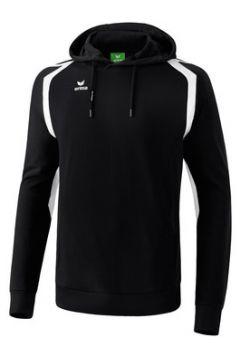 Sweat-shirt Erima Sweat à capuche Junior Razor 2.0(115550750)