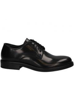 Chaussures Botticelli PRHU7652(98448017)