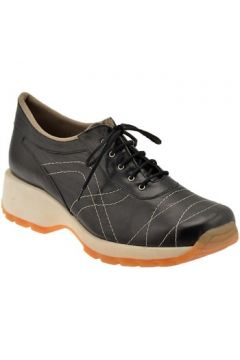 Chaussures Bocci 1926 Walk lacci Baskets basses(127857831)