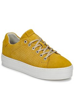 Chaussures Bullboxer 987000(115622708)