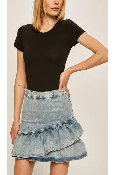 Tally Weijl - Spódnica jeansowa(118610695)