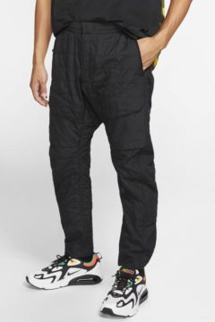 Nike Sportswear Tech Pack Dokuma Eşofman Altı(113781779)