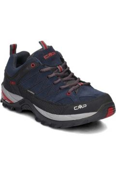 Chaussures Cmp Rigel Low(127948867)
