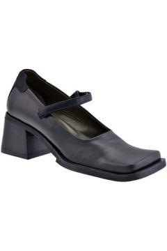 Chaussures escarpins Giancarlo Paoli TalonDrim40Escarpins(127857549)