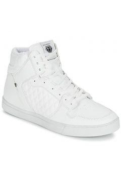 Chaussures Cash Money CMS13 JAILOR(88439400)