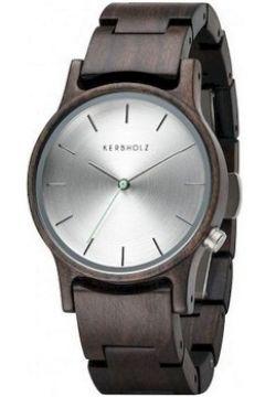 Montre Kerbholz 4251240405520(115442127)