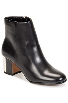 Bottines Aldo UMALEN(115497031)