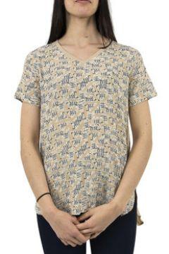 T-shirt Yaya 012422-714(115460819)