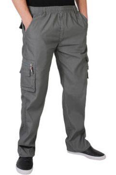 Pantalon Krisp Pantalon Cargo(115498330)