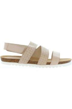Sandales Vaquetillas 20161(127860996)
