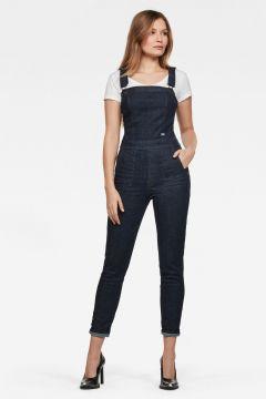 Eyevi Slim Jumpsuit(108010650)