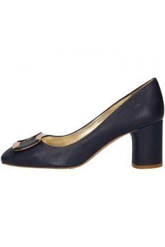 Chaussures escarpins Mariano Ventre 8634(88593920)