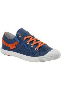 Chaussures enfant Pataugas 624994(101597196)