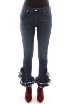 Jeans Don\'t Cry 1400_B(98449585)