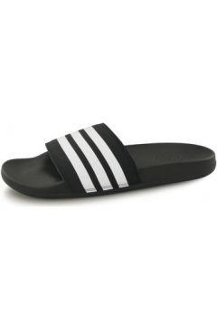 Tongs adidas Claquettes Adilette Comfort(115553972)