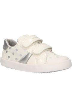 Chaussures enfant Geox B921MA 0SBHH B GISLI(115582249)