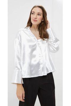 Блуза Paccio(104326813)