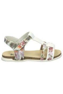 Sandales enfant Katini KBN12533(115524095)