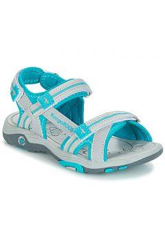 Sandales enfant Kangaroos K-LENI(115412843)