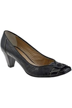 Chaussures escarpins Progetto TalonC175perforé60Escarpins(127857616)