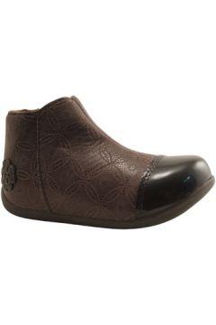 Boots enfant Aster DIDETTE(115426833)