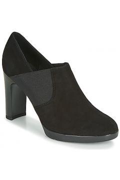 Boots Geox D ANNYA HIGH(115509609)