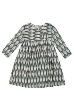 Kleid Ikat Sacha(114141569)