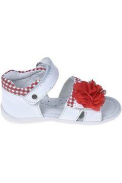 Sandales enfant Melania ME0810A9E.A(115651949)