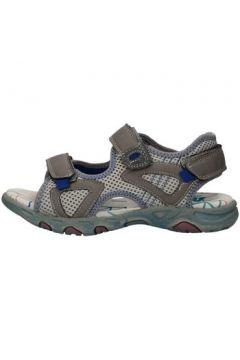 Sandales enfant Asso 65301(115576251)