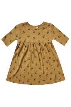 Kleid Acorn(121172349)